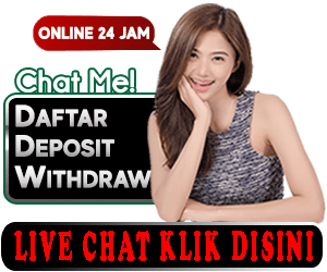 live chat aswerf